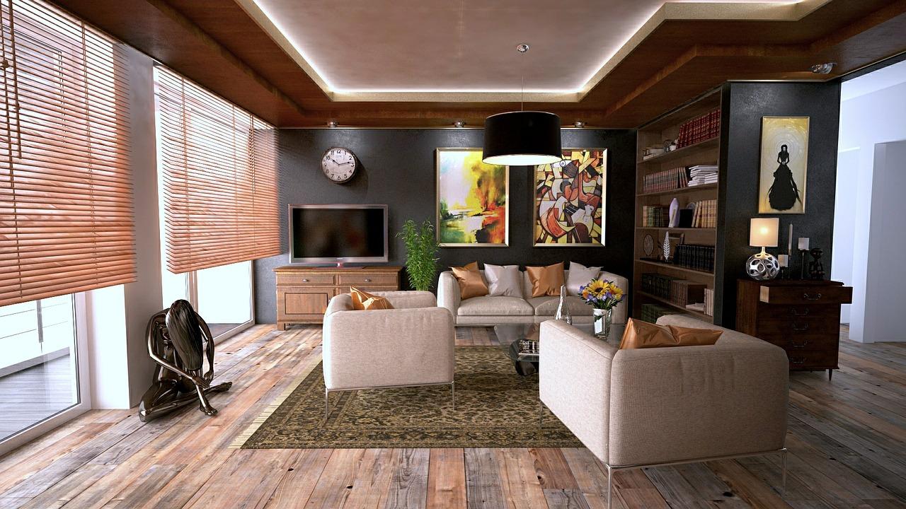 living-room-416035_1280